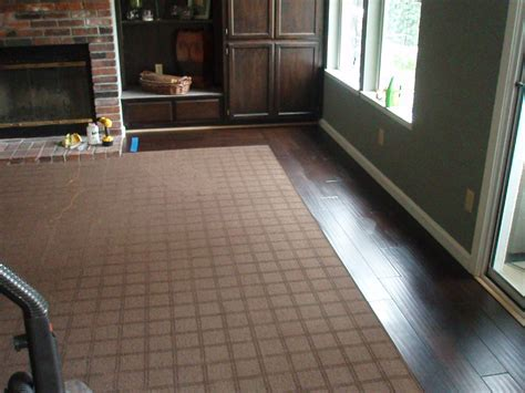 Vince Parker Flooring   Rancho Cordova, CA 95670   Angies List