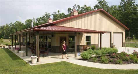 morton metal building homes fresh morton building home floor plan 424 best homes images on pinterest metal building houses