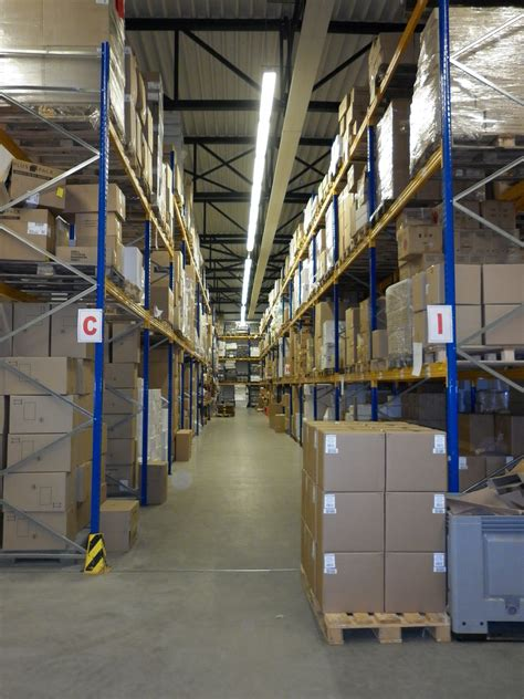 images storage warehouse stock inventory