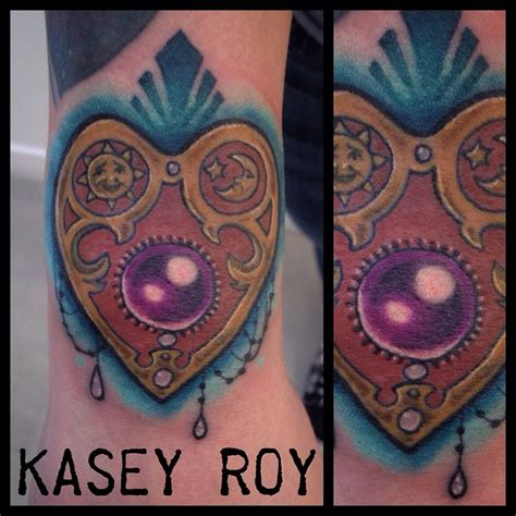 planchette tattoo 17 best images about made by kasey on ouija
