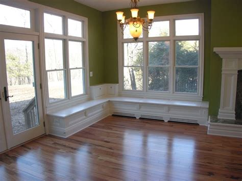 corner bay window best 25 corner window seats ideas on pinterest corner