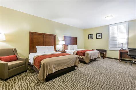 comfort inn pomona comfort inn near fairplex in pomona hotel rates