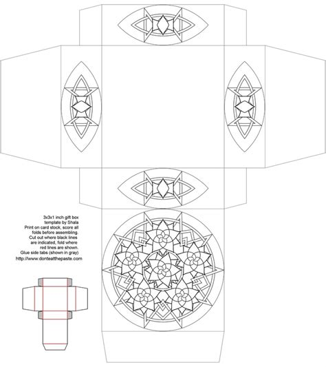 coloring page gift wrap turn your adult coloring pages into gift bows