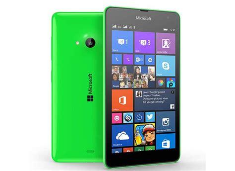 Microsoft Lumia 535 Di Pekanbaru 苣i盻 tho蘯 i di 苟盻冢g microsoft lumia 535 dienmayxanh