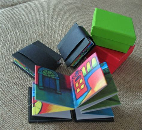Handmade Books Ideas - handmade book ideas and inspiration