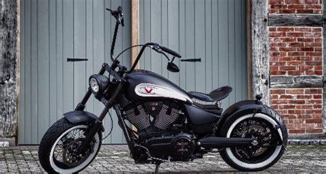 Victory Motorrad Ersatzteile by Zubeh 246 R Ersatzteile