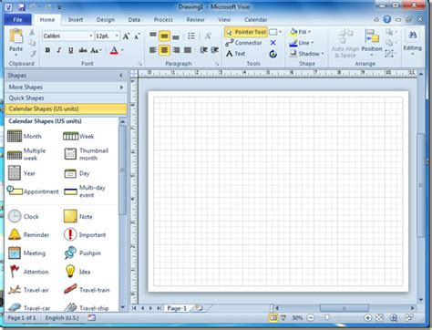 visio calendar template visio calendar related keywords suggestions visio