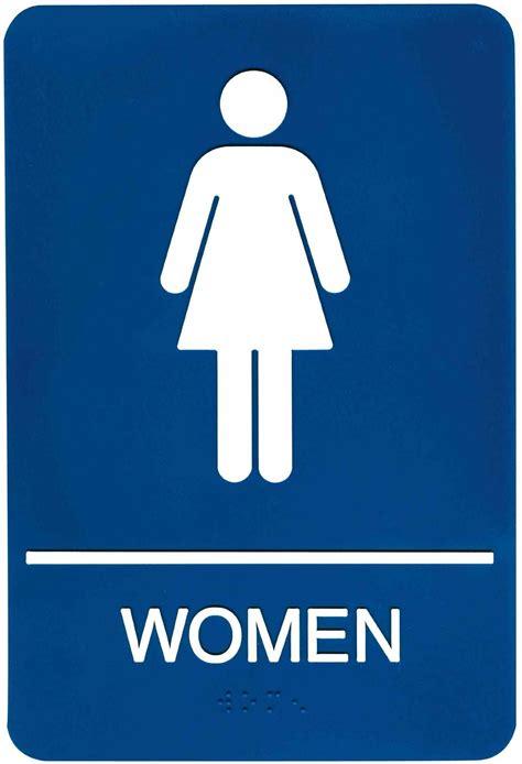 free bathroom signs glamorous 30 bathroom sign clipart free design ideas of