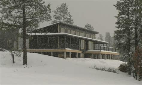 House Plat modern house plans by gregory la vardera architect