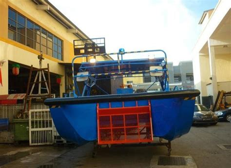 used boats for sale singapore boats for sale singapore boats for sale used boat sales