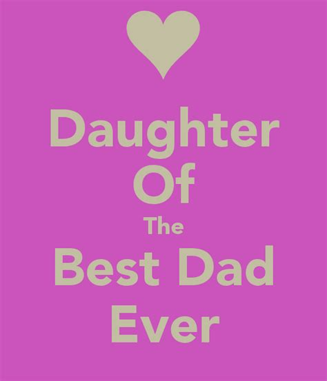 Free quotes for father 180 s day best dad ever