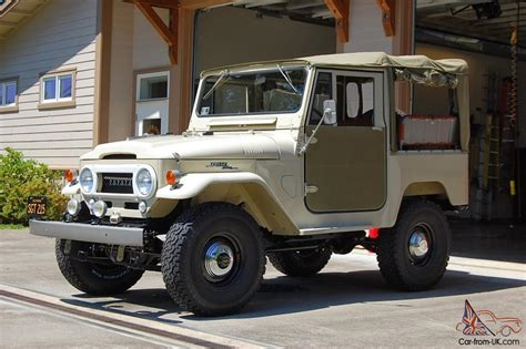icon land cruiser fj80 100 icon land cruiser fj80 10 awesome builds from