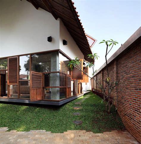 design nine indonesia แบบบ านยกพ นส ง ใต ถ นโล ง บ านโปร งสบาย 171 บ านไอเด ย