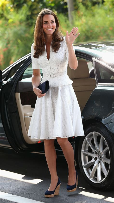 kate middleton dresses kate middleton style