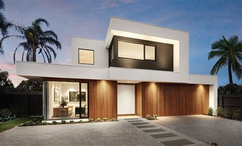 home design shows australia the langham 44 as seen on best houses australia carter grange