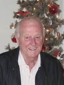 Mounts Funeral Home Gilbert by Gilbert Catlett Obituary Arch L Heady Radcliffe Funeral Home Lagrange Ky