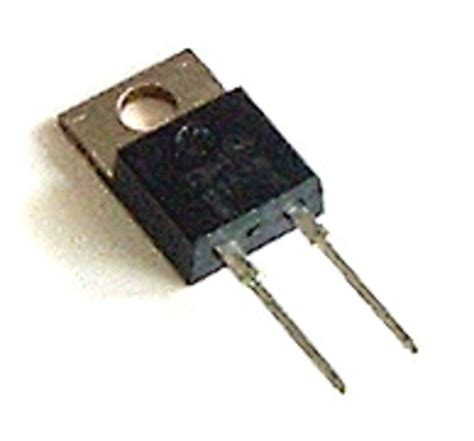 what are power diodes used for mur1510 15a 15 100v power diode rectifier 10