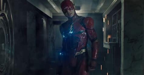 ezra miller the flash scene ezra miller the flash suicide squad behind the scenes