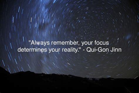 inspiring quotes  star wars  beachbody blog