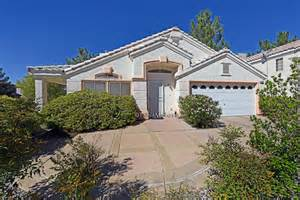 Mount House For Sale Lone Mountain Las Vegas Homes For Sale 7972 Mcdowell