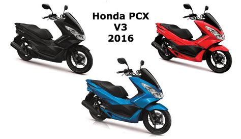 Pcx 125 Honda Ori Cover Part Sing honda pcx 125 150 oem original spare parts and accessories powerbypcx powerbypcx