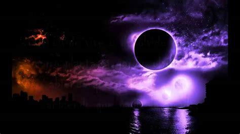 imagenes de lunas oscuras mago de oz el cantar de la luna oscura letra descargar