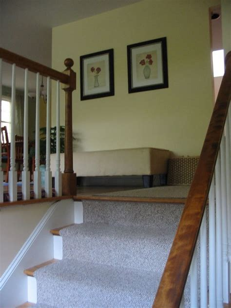 decorating a split level home lrview split level decorating pinterest