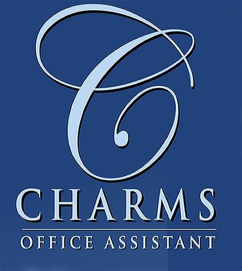 Charms Office pin by lori wolf on charms office assistant