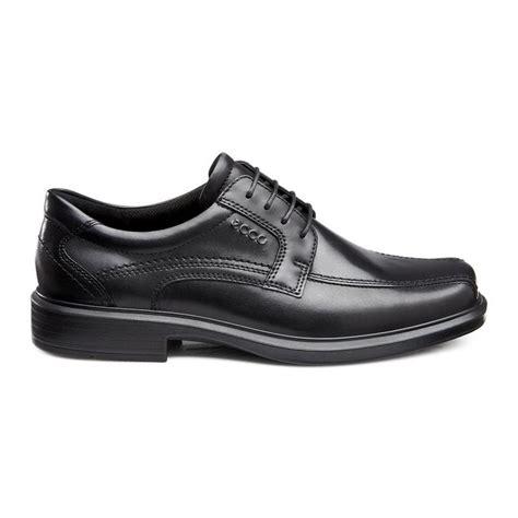 bike toe dress shoes ecco helsinki bike toe dress shoe black rudolph shoes