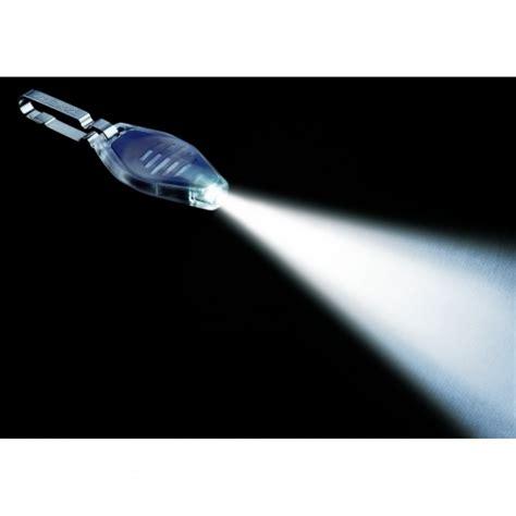 Inova Lights by Inova Microlight Led Flashlight White Light Inova From