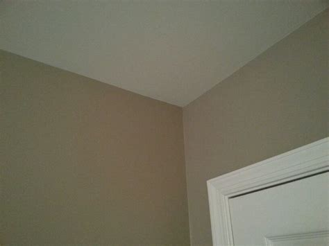 sherwin williams taupe sw 7038 tony taupe by sherwin williams applied by brackens