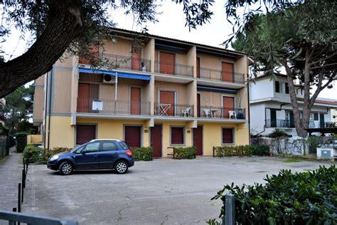appartamenti vendita isola d elba immobiliare isola d elba appartamento in vendita a