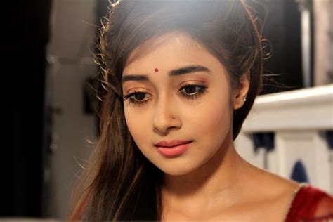 film india uttaran youtube tina dutta latest news photos videos awards