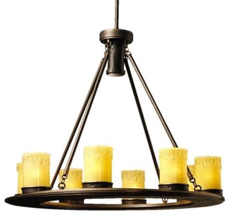 outdoor lighting chandelier outdoor lighting chandelier interior design company