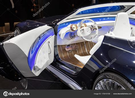 maybach interni maybach car interior photos psoriasisguru