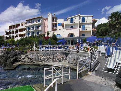 nike giardini naxos hotel nike in giardini naxos itali 235 reviewcijfer 8 4