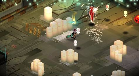 transistor gameplay time image transistor gameplay supergiant 3 25 2013 jpg transistor wiki fandom powered by wikia