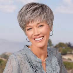 best hair cut for 57 year oldwoman with thin hair best short haircuts for older women short hairstyles