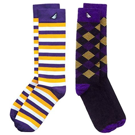 most comfortable dress socks best men s socks top 3 most comfortable dress socks for