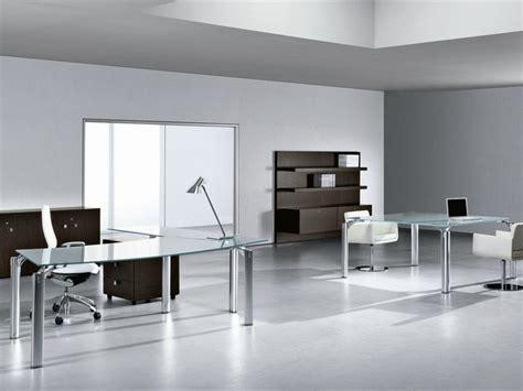 babini ufficio proposte d arredo zona giorno ufficio design di babini