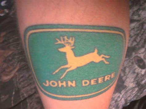 john deere tattoos related keywords suggestions for deere