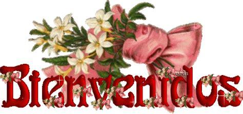 imagenes animadas bienvenida la navidad flores brillantes imagenes para facebook de bienvenidos
