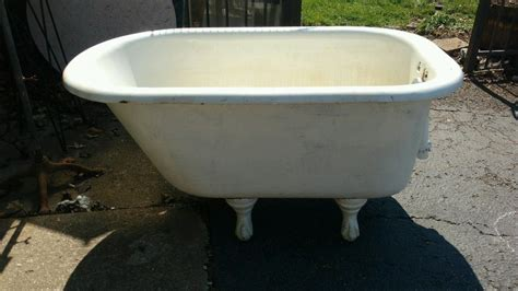 faucet for clawfoot tub for sale classifieds