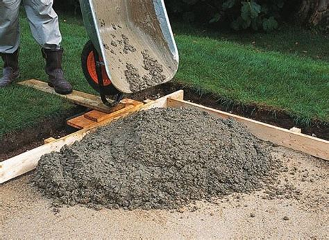 Shed Foundation Diy by 25 Best Ideas About Shed Base On Shed Base