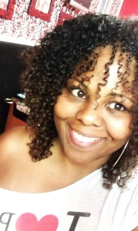 jheri curl weave hair 112 best lace wigs by renee images on pinterest lace