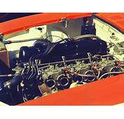 1970 BRE Datsun 240Z SCCA C Production National