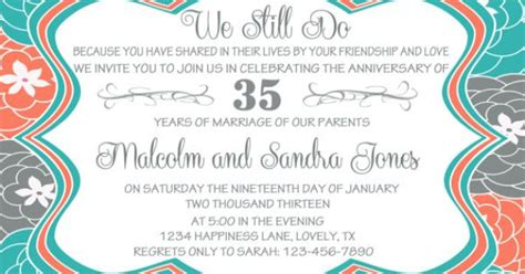 we would like to invite you celebrate our wedding in we still do because you shared in our lives by your friendship and we invite you to