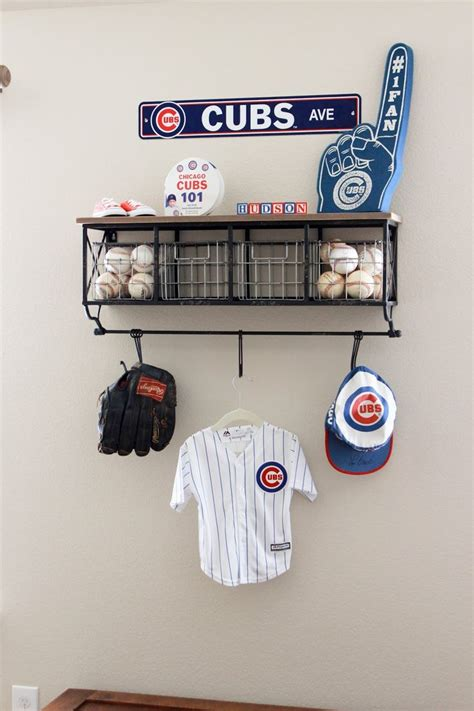 Baseball Room Decor 25 Best Ideas About Vintage Baseball Room On Vintage Baseball Nursery Vintage