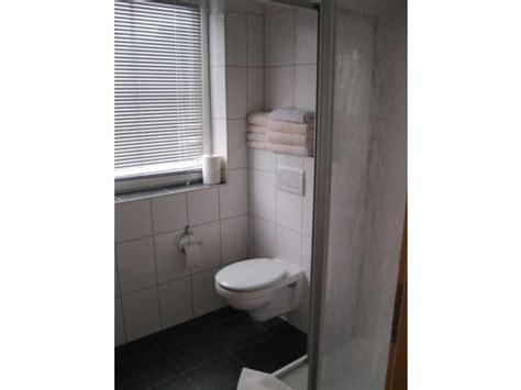 Kleines Bad Mit Dusche Und Wc by Ferienhaus Fichtenweg 20 Winterberg Sauerland