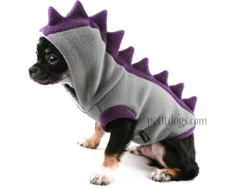 spikes dogs dinosaur names for dogs images